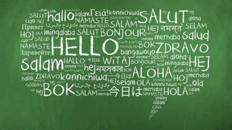 languages_istock_3