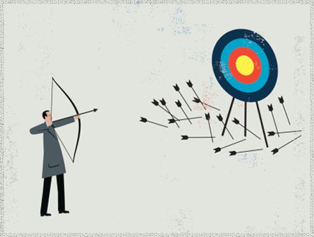 failure-arrows